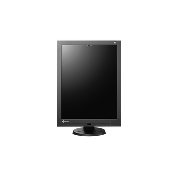 EIZO RadiForce GX340-CL