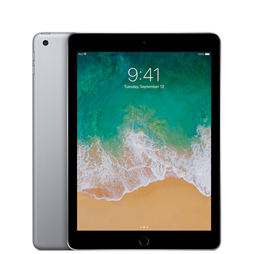 Apple iPad 5. Generation
