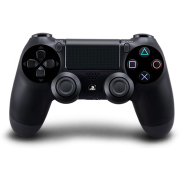 Sony PlayStation4 PS4 DualShock4 Wireless Controller
