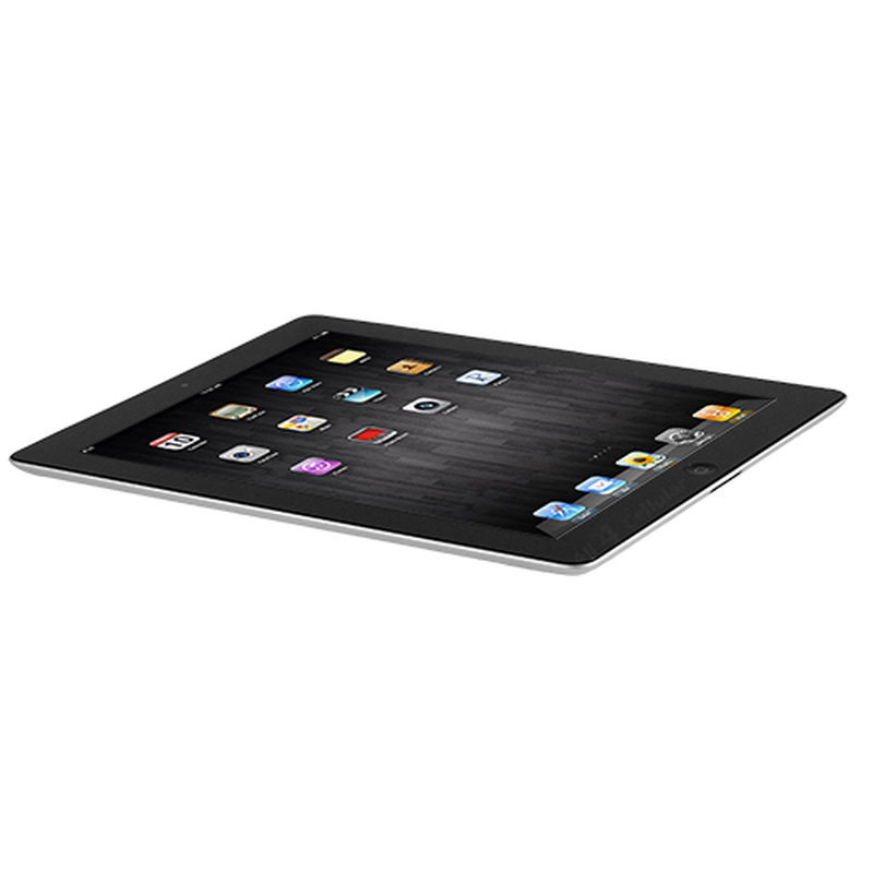 apple ipad 3 generation wifi only 32gb a1416 kaufen pro jex. Black Bedroom Furniture Sets. Home Design Ideas