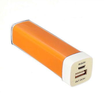 iLogoTech Power Stick