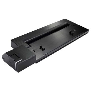 ASUS PRO Ultra Notebook Docking Station