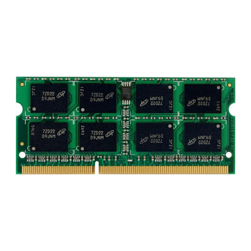4GB Team Memory Notebook RAM