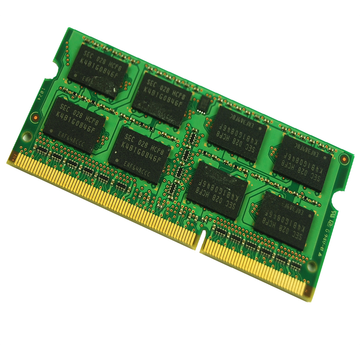 4GB Kingston Notebook RAM