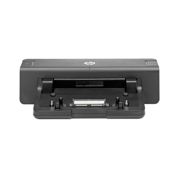 HP Docking Station 230W