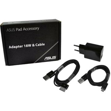 Asus Netz Adapter 18W