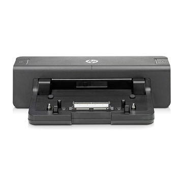 HP Dockingstation A7E32AA