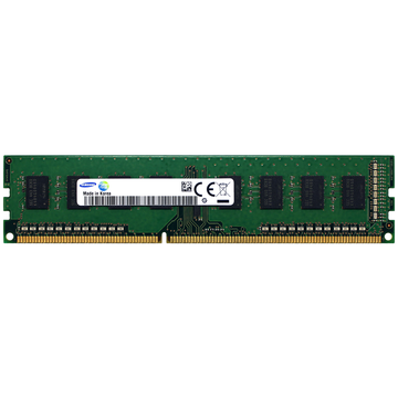 8GB Samsung DDR3 Server RAM