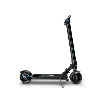 BluewheeI IX300 E-Scooter