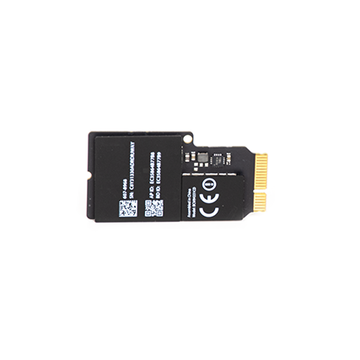 Apple AirPort Wlan Bluetooth Card