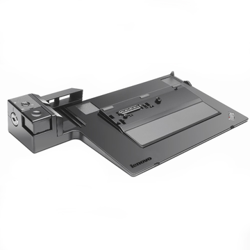 Lenovo ThinkPad Mini Dock Series 3 Dockingstation ohne...