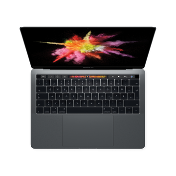 Apple MacBook Pro 13, 2016